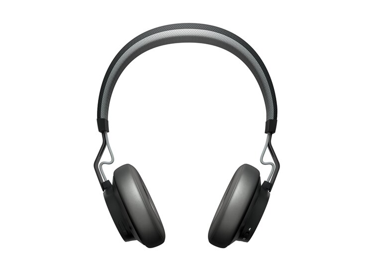【迪特軍3C】Jabra MOVE Wireless 耳罩式無線耳機 耳罩 藍牙 無線耳機 雙待機 通話/音樂 現貨 1
