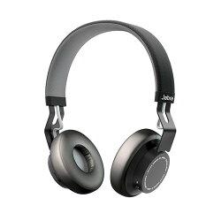 【迪特軍3C】Jabra MOVE Wireless 耳罩式無線耳機 耳罩 藍牙 無線耳機 雙待機 通話/音樂 現貨