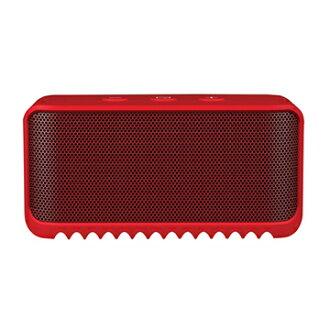 【迪特軍3C】Jabra Solemate mini 高音質 藍牙喇叭 膠囊 藍牙 喇叭 似Beats