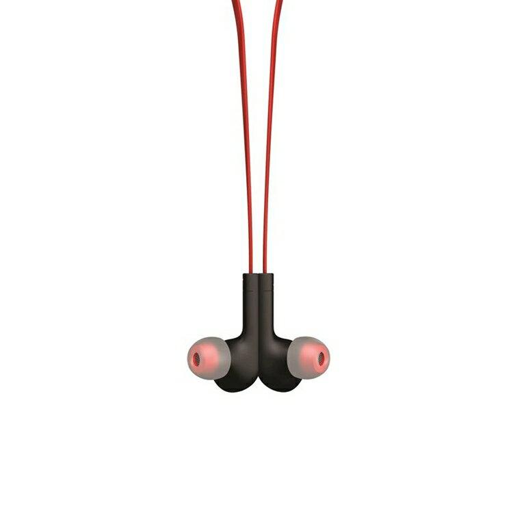 【迪特軍3C】Jabra Halo Smart 頸掛式 來電震動 磁吸設計 藍牙 藍芽 耳機 另有 MOTO 220 4