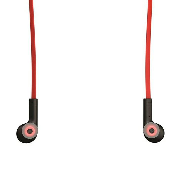 【迪特軍3C】Jabra Halo Smart 頸掛式 來電震動 磁吸設計 藍牙 藍芽 耳機 另有 MOTO 220 6