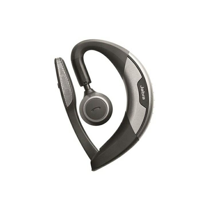 【迪特軍3C】Jabra Motion捷波朗魔聲藍牙耳機 5