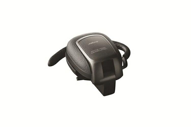 【迪特軍3C】JABRA Supreme折疊型Hi-Fi藍牙耳機 車用品 輕巧 輕便 耳掛式 麥克風 耳麥 4