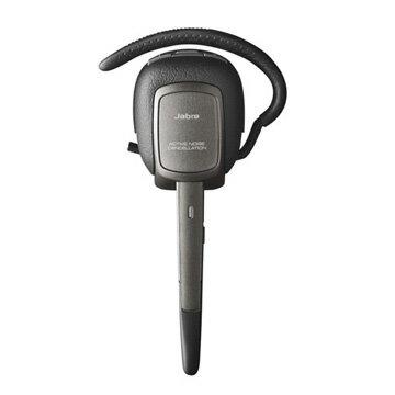【迪特軍3C】JABRA Supreme折疊型Hi-Fi藍牙耳機 車用品 輕巧 輕便 耳掛式 麥克風 耳麥