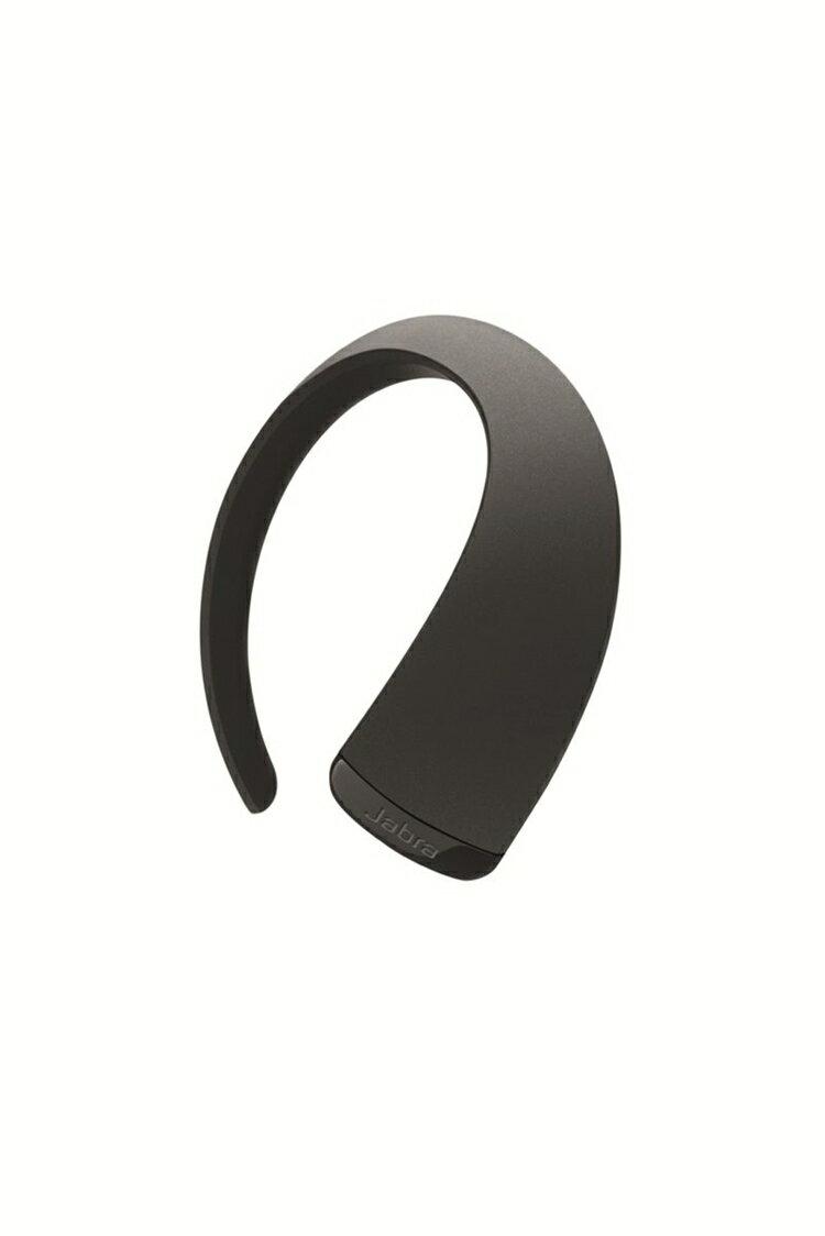 【迪特軍3C】Jabra STONE 3 捷波朗炫石3 無線耳後式藍牙耳機 (黑) 1