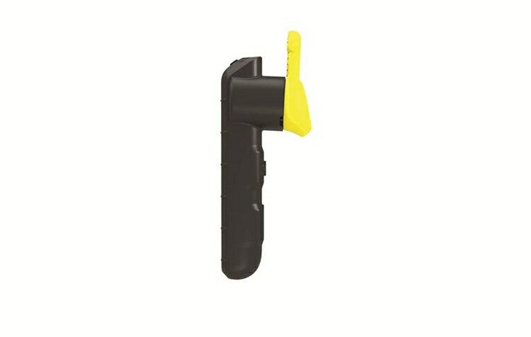 【迪特軍3C】Jabra Steel 藍牙耳機 藍芽NFC Dolby音效 支援A2DP 防塵防水防震 原廠5年保固 2