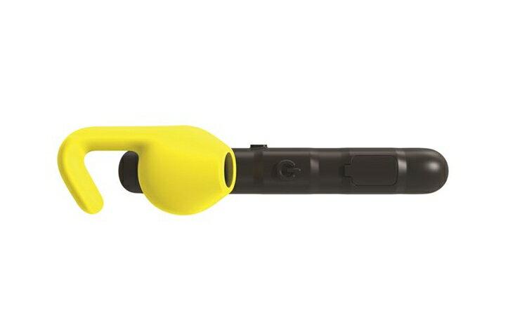 【迪特軍3C】Jabra Steel 藍牙耳機 藍芽NFC Dolby音效 支援A2DP 防塵防水防震 原廠5年保固 4