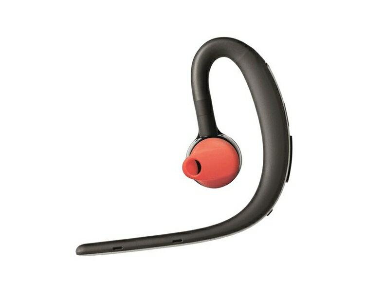 【迪特軍3C】Jabra STORM 風暴 一對二 抗噪音 語音控制 藍牙 藍芽 耳機 【先創貨】 1