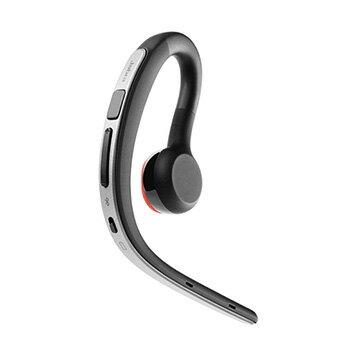 【迪特軍3C】Jabra STORM 風暴 一對二 抗噪音 語音控制 藍牙 藍芽 耳機 【先創貨】 0