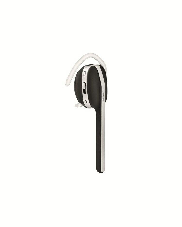【迪特軍3C】Jabra 捷波朗 Style 風尚藍牙耳機 先創公司貨 1