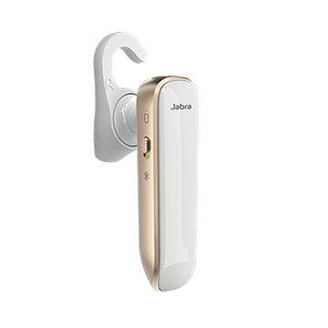 【迪特軍3C】Jabra BOOST 藍牙耳機(白/金) 0