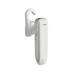 【迪特軍3C】Jabra BOOST 藍牙耳機 藍牙4.0 /通話9小時/Power Na長效型待機藍牙耳機