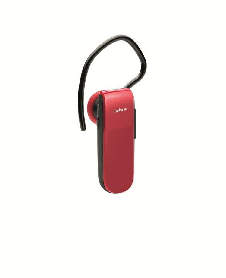 【迪特軍3C】Jabra Classic 雙待機 支援中文語音 可聽音樂 藍牙 4.0 藍芽 耳機 j30 熱【先創貨】 1