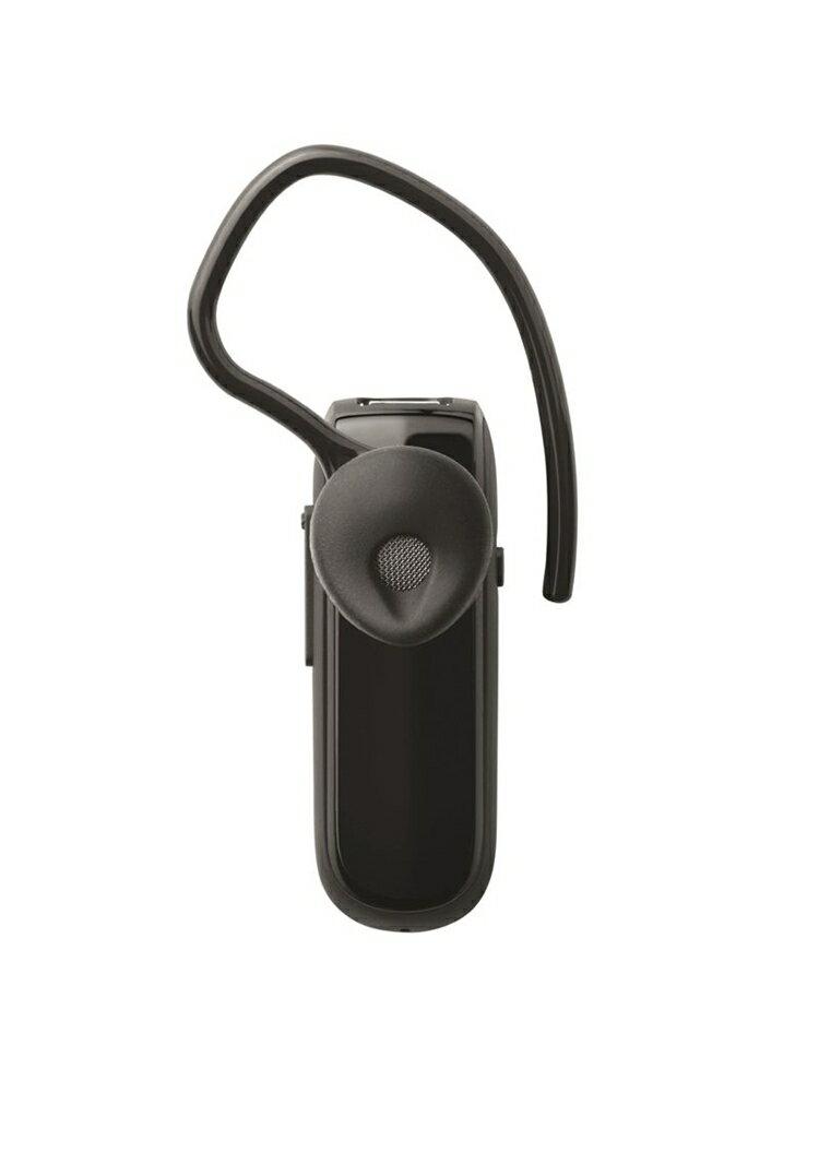 【迪特軍3C】Jabra Classic 雙待機 支援中文語音 可聽音樂 藍牙 4.0 藍芽 耳機 j30 熱【先創貨】 2
