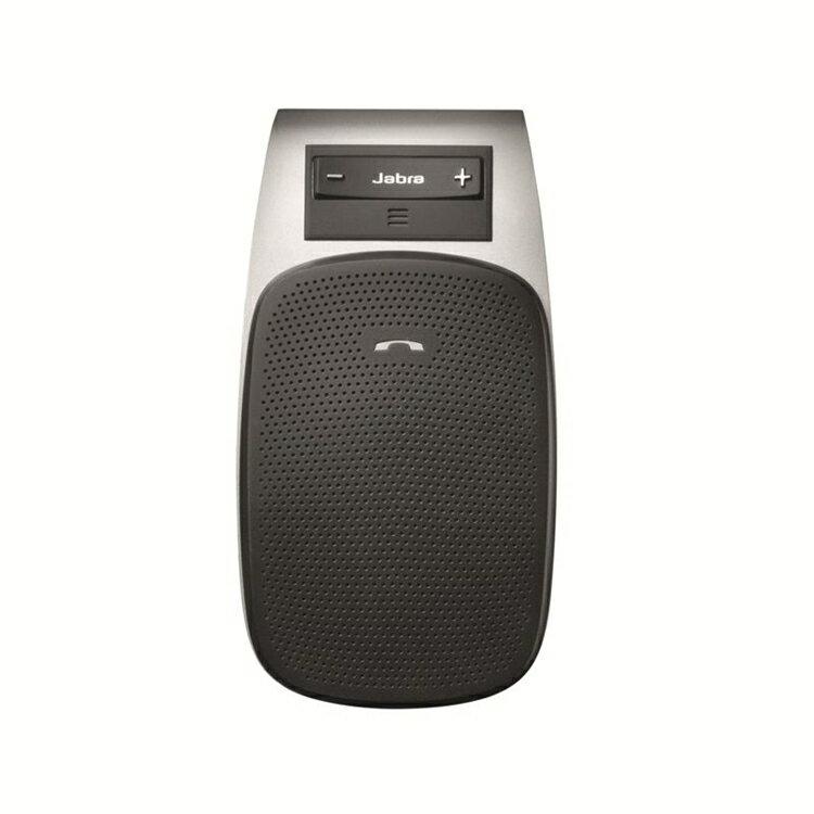 【迪特軍3C】Jabra Drive 領航者 藍牙3.0 支援清晰音質 一對二 車用 藍牙 藍芽 喇叭 【先創公司貨】 1