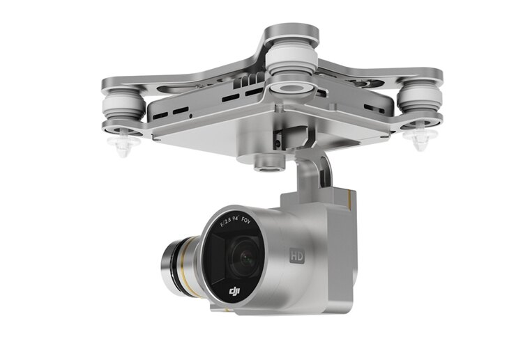 【迪特軍3C】全新DJI Phantom 3 Advanced DJI P3A 大疆空拍機無人機 非小米無人機 4K空拍機 4