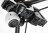 【迪特軍3C】DJI 空拍飛行器 Inspire 1 V1.0 1