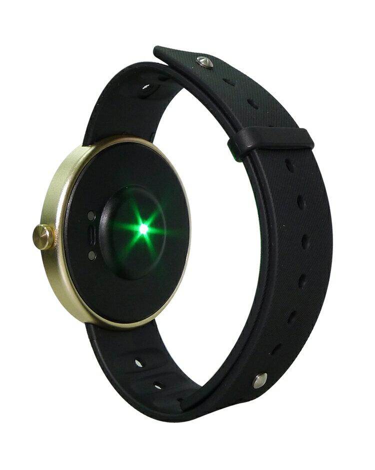 【迪特軍3C】i-gotU Q-Watch 藍牙腕式心率智慧健身手錶 – Q-77HR (42mm) 1