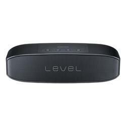 【迪特軍3C】Samsung Level Box Pro藍牙喇叭(黑) 0