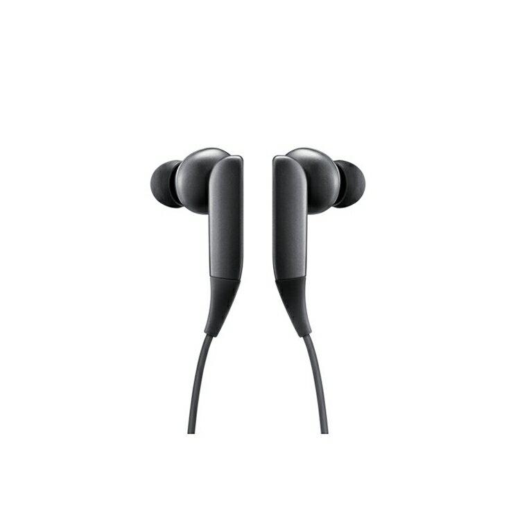 【迪特軍3C】Samsung Level U Pro簡約 降噪頸環式藍牙耳機(黑) 4