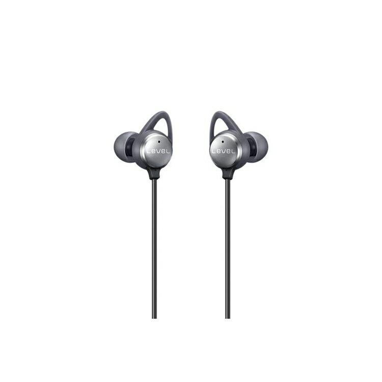 【迪特軍3C】Samsung Level In ANC 有線降噪高音質耳機(黑) 2