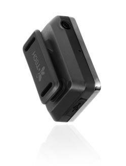 【迪特軍3C】i-Tech MusicClip 8110 雙待FM立體聲藍牙耳機 1