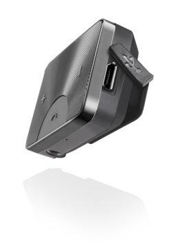 【迪特軍3C】i-Tech MusicClip 8110 雙待FM立體聲藍牙耳機 2
