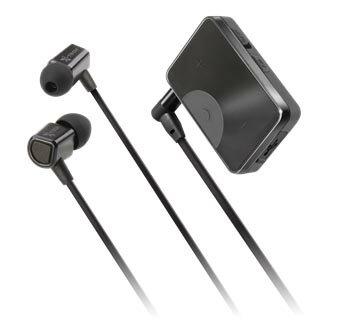 【迪特軍3C】i-Tech MusicClip 8110 雙待FM立體聲藍牙耳機