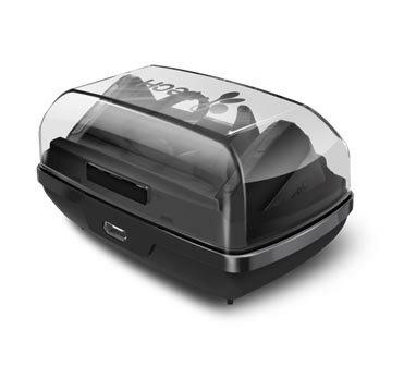 【迪特軍3C】i-Tech FreeStereo Twins立體聲雙耳塞式藍牙耳機 1