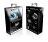 【迪特軍3C】i-Tech FreeStereo Twins立體聲雙耳塞式藍牙耳機 3