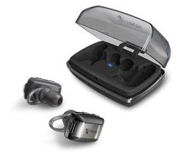 【迪特軍3C】i-Tech FreeStereo Twins立體聲雙耳塞式藍牙耳機