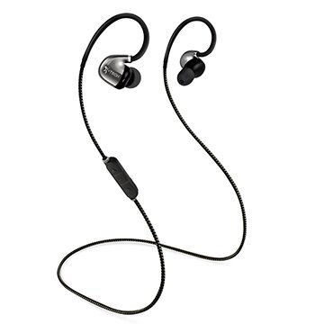 【迪特軍3C】i-Tech MusicBand SHINE 掛頸式藍牙耳機 - 限時優惠好康折扣