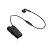 【迪特軍3C】i-Tech VoiceClip 3100夾式單耳立體聲藍牙耳機(黑色) - 限時優惠好康折扣