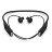 【迪特軍3C】SONY SBH-70 Hi-Fi 防水藍牙耳機(黑) - 限時優惠好康折扣