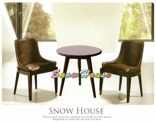 ╭☆雪之屋居家生活館☆╯AA662-01F370休閒椅(背板定型彎板木曲柳腳架)餐椅造型椅會客椅(單張椅子)