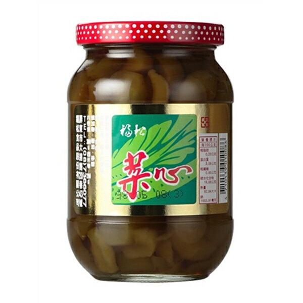 福松 菜心 190g