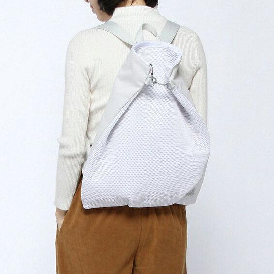 <br/><br/>  MOUSSY 網格 手提 後背包 包包 日本必買 日本直送 - 日本樂天時尚館<br/><br/>