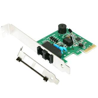 【迪特軍3C】PCI-e 傳真數據卡 支援V9.2及K56通訊協定 適用電腦傳真&接收
