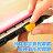 NB 筆電 防塵塞【13件套組】矽膠 防塵蓋 筆記型電腦 USB 防塵 (V50-0107) 2