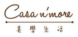 Casa more 美學生活
