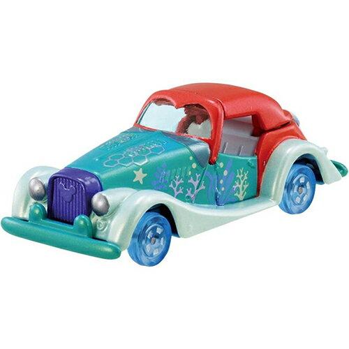 ~ TOMICA 小汽車~迪士尼夢幻小汽車 Disney Motors ~ DM ~20小