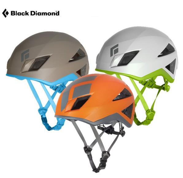 【【蘋果戶外】】BlackDiamond美國620213VectorHelmet超輕量安全頭盔(ML)輕量安全岩盔頭盔安全帽BD攀岩帽