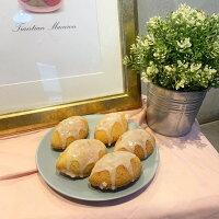 野餐美食排行榜推薦到甜甜xTianTian 檸檬糖霜磅蛋糕(150g/顆)點心/下午茶/餅乾/手作甜點就在甜甜xTIANTIAN推薦野餐美食排行榜