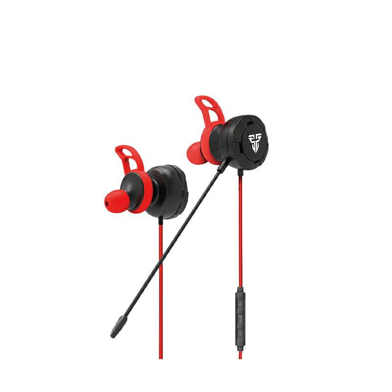 [免運速出] FANTECH EG1 立體聲 入耳式 電競耳機 PCHOT