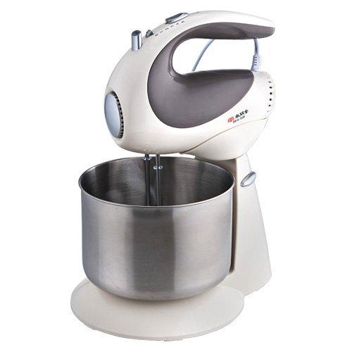 尚朋堂 不鏽鋼桶攪拌器 攪拌機 SEG-508