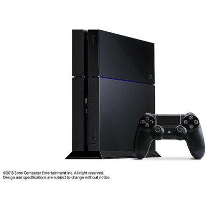 sony playstation. sony playstation 4 500gb gaming console - ps4 playstation