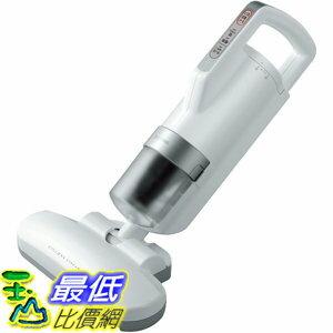 [ 玉山最低網 ] IRIS OHYAMA IC-FAC2 超輕除塵螨吸塵機 吸塵器 除塵螨
