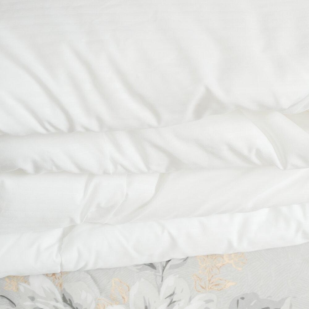 空氣感 子母被胎(6X7尺)1.2kg 超蓬鬆舒適 台灣製 3