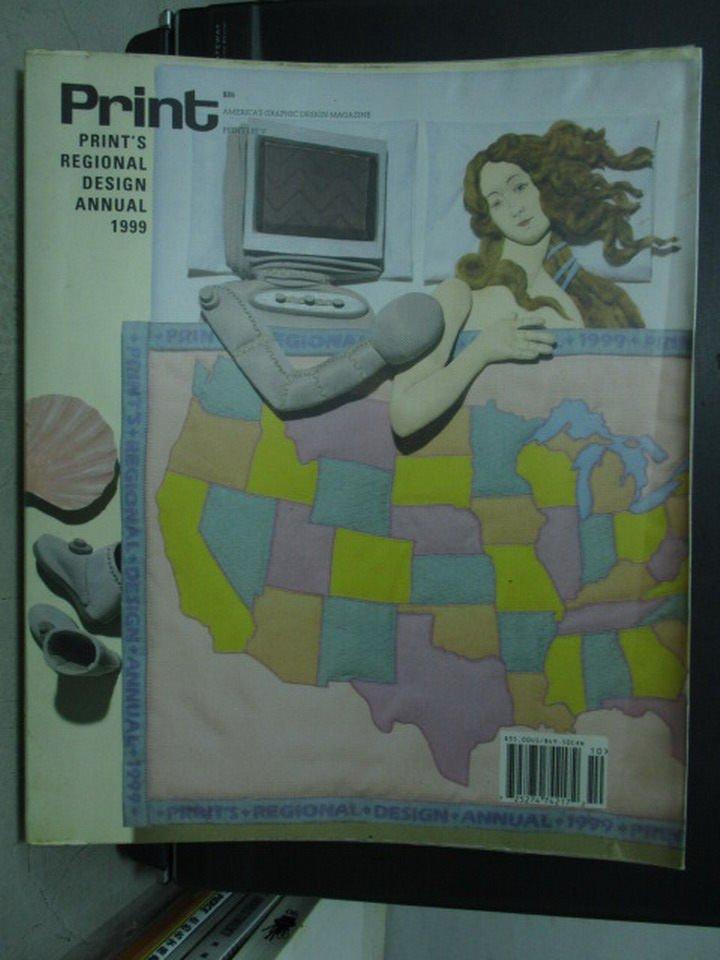 ~書寶 書T5/ _XCZ~Print  ^#27 s regional design a