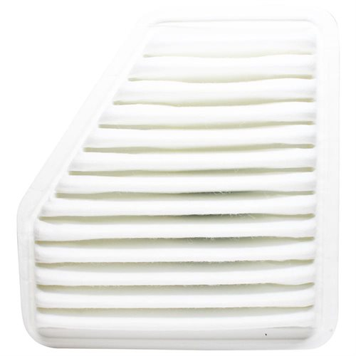 Replacement Engine Air Filter for 2010 Scion xB L4 2.4 Car/Automotive 3d8e7f03e5d1ca087ab941a25111f50e
